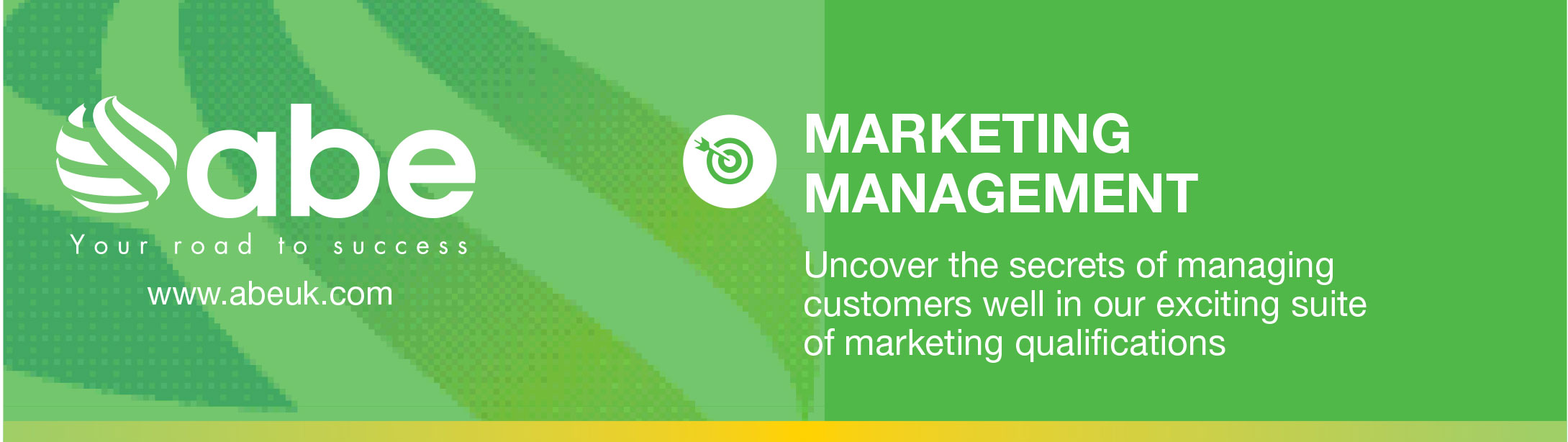 Marketing Management course in mauritius